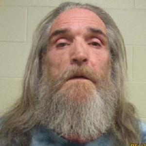 Richard Denver Hinman a registered Sexual or Violent Offender of Montana