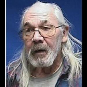Dennis Roger Haack a registered Sexual or Violent Offender of Montana