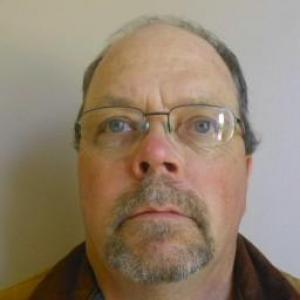 David Warren Lambert a registered Sexual or Violent Offender of Montana