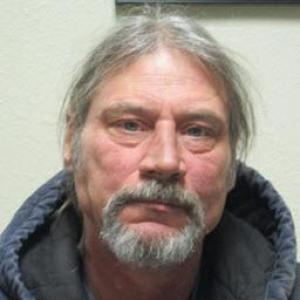 James Dean Keller a registered Sexual or Violent Offender of Montana