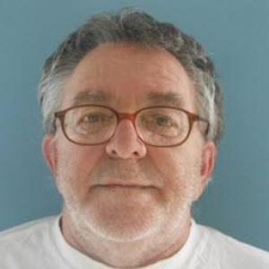 Terry Gene Myers a registered Sexual or Violent Offender of Montana