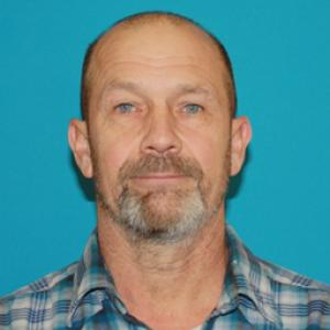 Bruce Earl Mantha a registered Sexual or Violent Offender of Montana