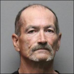 Douglas Wayne Wahl a registered Sexual or Violent Offender of Montana