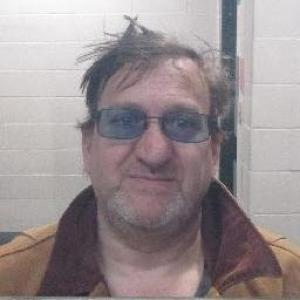 Frank Lee Perkins a registered Sexual or Violent Offender of Montana
