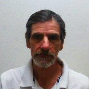 James Lee Scheet a registered Sexual or Violent Offender of Montana