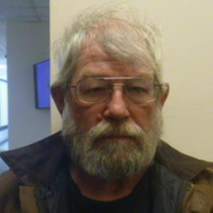 Phillip Lynn Terry a registered Sexual or Violent Offender of Montana