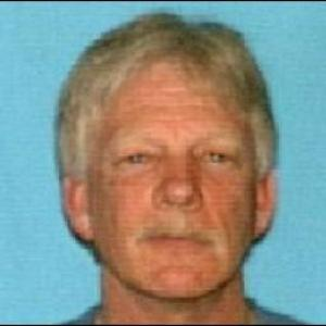 Mark Mcvey a registered Sexual or Violent Offender of Montana