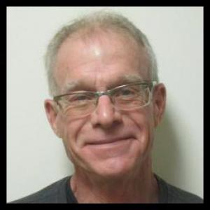 Donald Arthur Sylvester a registered Sexual or Violent Offender of Montana