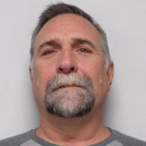 Glenn Franklin Ford a registered Sexual or Violent Offender of Montana