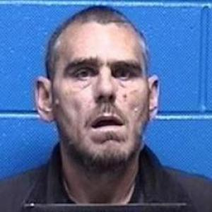 Kim Reifer a registered Sexual or Violent Offender of Montana