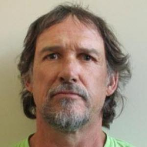 Bill Thomas Pengelly a registered Sexual or Violent Offender of Montana