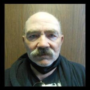 Frank Emil Lapier a registered Sexual or Violent Offender of Montana