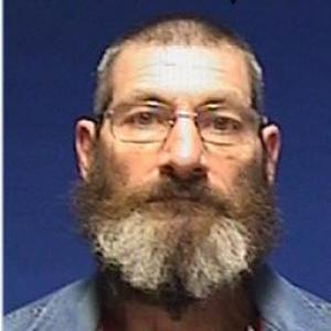 Calvin Leroy Rhodes a registered Sexual or Violent Offender of Montana