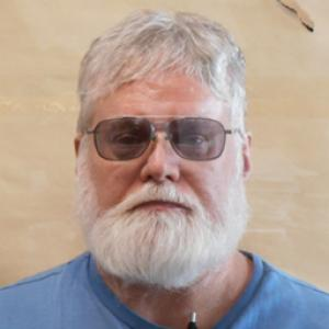 Davy Lee Kenfield a registered Sexual or Violent Offender of Montana
