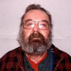 Dale Durand Rowe a registered Sexual or Violent Offender of Montana