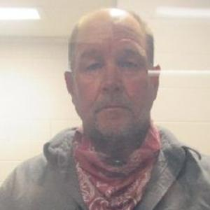 Robert Sutton Mount a registered Sexual or Violent Offender of Montana