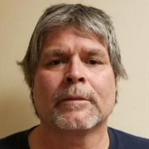 James William Latray a registered Sexual or Violent Offender of Montana
