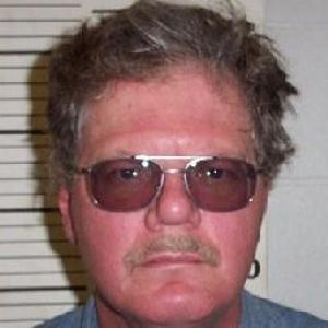 Tommy Gene Ireland a registered Sexual or Violent Offender of Montana
