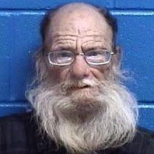 Patrick Lee Burdett a registered Sexual or Violent Offender of Montana