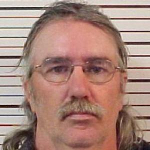 Everett Guy Engelhardt a registered Sexual or Violent Offender of Montana