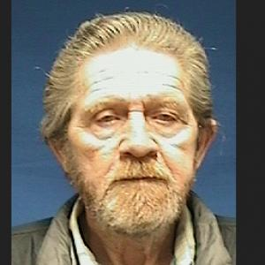 Garold Ray Sterner a registered Sexual or Violent Offender of Montana