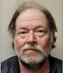 James Kenyon Harper a registered Sexual or Violent Offender of Montana