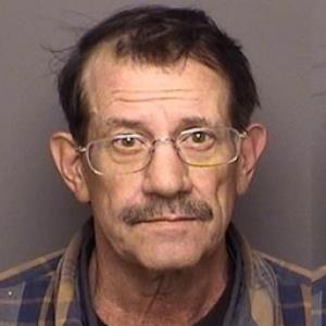 Douglas Keith Winkler a registered Sexual or Violent Offender of Montana