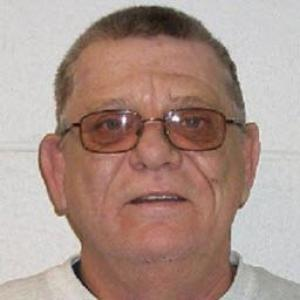 Tony Elroy Marry a registered Sexual or Violent Offender of Montana