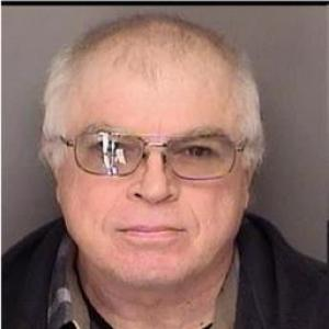 Thomas Louis Colvin a registered Sexual or Violent Offender of Montana