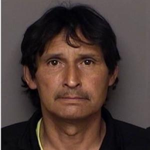 Carl Randy Rivera a registered Sexual or Violent Offender of Montana