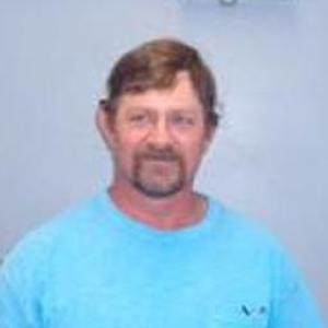 Mark Duane Sheehan a registered Sexual or Violent Offender of Montana