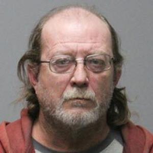 Donald Dean Kuebler a registered Sexual or Violent Offender of Montana