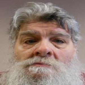 Joseph Burke Bonacci a registered Sexual or Violent Offender of Montana