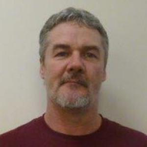Robert Randall Granholm a registered Sexual or Violent Offender of Montana