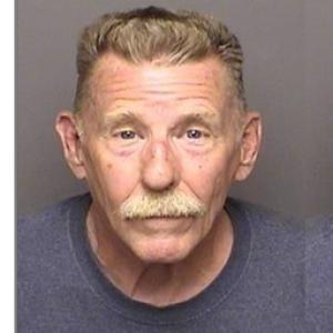 James David Lane a registered Sexual or Violent Offender of Montana