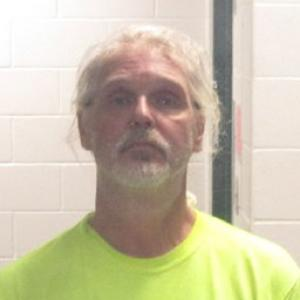 Scott Leroy Rule a registered Sexual or Violent Offender of Montana