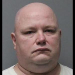 James Patrick Lamb a registered Sexual or Violent Offender of Montana