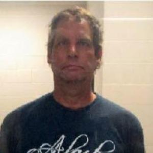 James Todd Whitmarsh a registered Sexual or Violent Offender of Montana