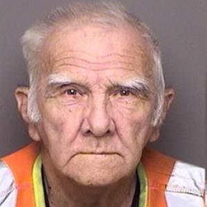 John Lloyd Mcferran a registered Sexual or Violent Offender of Montana