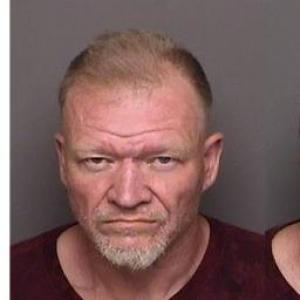 John Jacob Lorenz a registered Sexual or Violent Offender of Montana