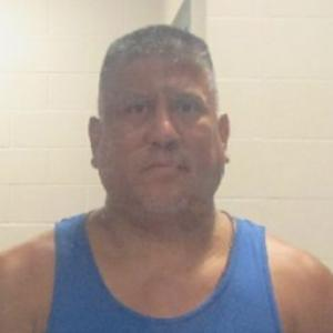 Shawn Alan Antoine-espinoza a registered Sexual or Violent Offender of Montana