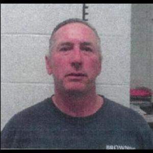 Brett A Harwood a registered Sexual or Violent Offender of Montana