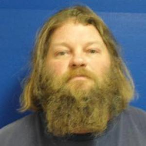 Duane Richard Howke a registered Sexual or Violent Offender of Montana