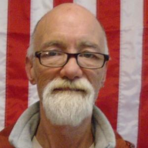 James William Craig a registered Sexual or Violent Offender of Montana