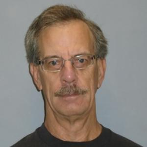 Richard Allan Wick a registered Sexual or Violent Offender of Montana
