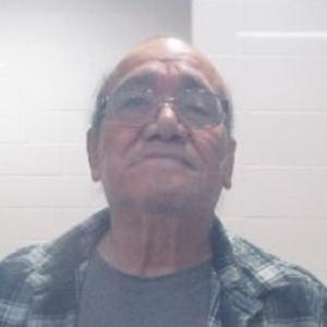 Jose Fidel Morales a registered Sexual or Violent Offender of Montana
