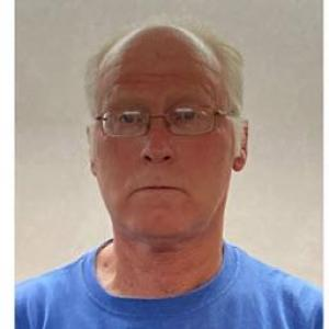 Donald Lynn Steindorf a registered Sexual or Violent Offender of Montana