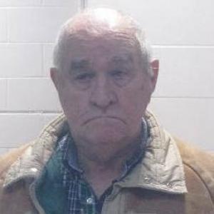 Ronald Steven Nimocks a registered Sexual or Violent Offender of Montana