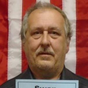 Geoffrey Guy Swan a registered Sexual or Violent Offender of Montana