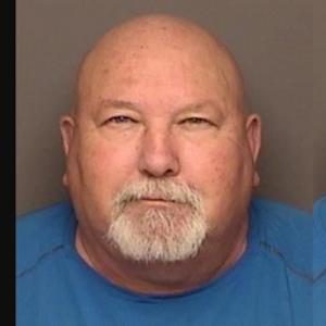 Kenneth Arthur Dierenfield a registered Sexual or Violent Offender of Montana